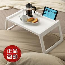 Столик для ноутбука Ipad IKEA