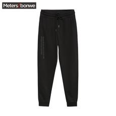 Повседневные брюки The meters Bonwe 249485