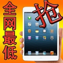 Apple/�O�� iPad mini(16G)WIFI�� ipadmini���� 4G 32G���� ���]