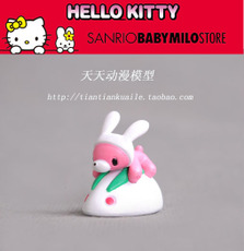 Сувенир Hello Kitty Sanrio Hello Kitty