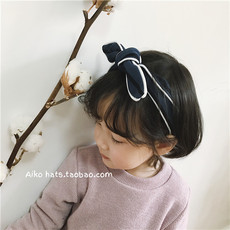 Baby accessories