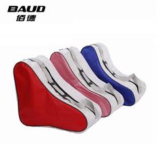 Сумка для коньков Baud