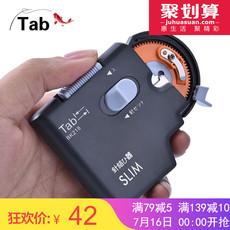 Инструмент для привязывания крючков TAB