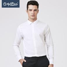 Рубашка мужская Goldlion eslea963017. ZQ