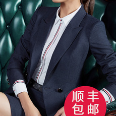 Trouser suit Wang Nicole thousands and
