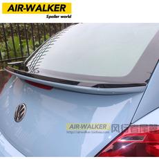 спойлер Airwalker Windrunner 2013-15 VW Beetle