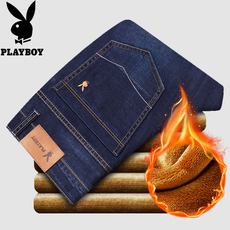 Jeans for men Playboy dh17141085h