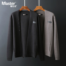 Men's sweater Mann, Homestead 166826