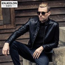 Одежда из кожи Enjeolon P222 2016