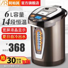 Электрический чайник