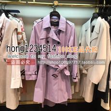 женское пальто Scofield sfjt71101m 2017 JT71101M