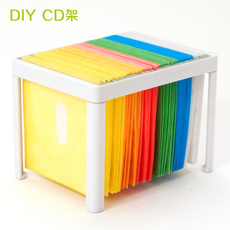 Стойка для CD HIPCE DIY CD