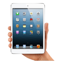 Apple/�O�� iPad mini(16G)WIFI�� ipadmini ���� ����ƽ����X