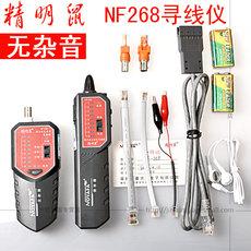 Кабельный тестер Smart Rat NF/268 NF