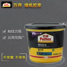 Клей Pattex MA11