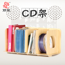 Стойка для CD See description f1003
