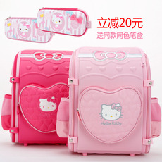Ранец HELLO KITTY kt1008 1-3 EVA