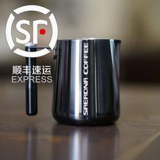 Соусница SAERDNA COFFEE PITCHER 20oz 600ml