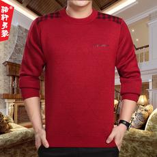 Men's sweater Luo Xuan 6808/2