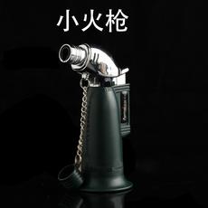 Зажигалка Профессиональный мини мушкеты, инструменты для