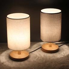 Прикроватный светильник OTHER LED