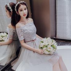 Вечернее платье Qianli margin bnf045 2017