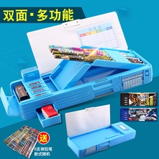 Pencil case pencils The transformers t111076m