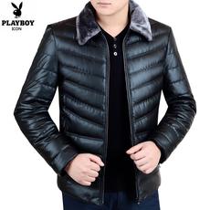 Куртка Playboy 66272
