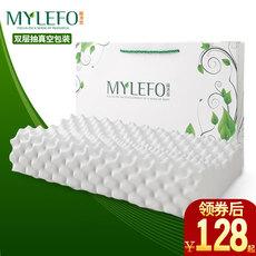 Подушка постельная Fu Garden fmy0001