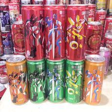 Сувенир Coca-Cola