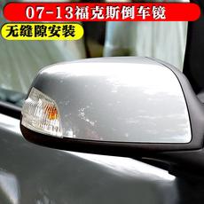 автомобильное зеркало Ford 05-07-09-13