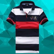 Рубашка поло 1808 Polo