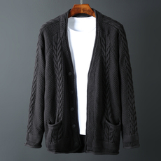 Men's sweater Others 6758