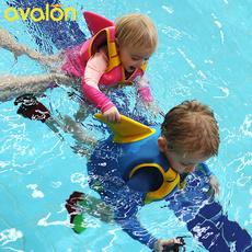Детский жилет для плавания Avalon
