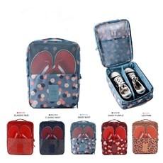 сумка для обуви Путешествия обувь сумка