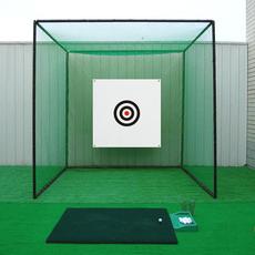сеть для гольфа