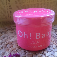 House of rose OH BABY 570g