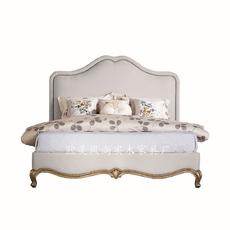 Односпальтные кровати