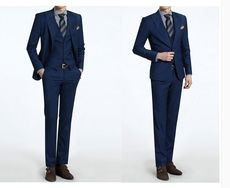 Business suit Other 088