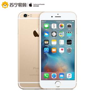 【苏宁直发】Apple/苹果 iPhone 6s Plus 32G 全网通4G智能手机