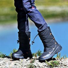 Зимние ботинки Tntn tn1086