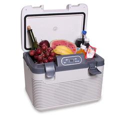 Автомобильный холодильник Somerset Special 2-8