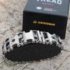 Мультитул Leatherman Tread