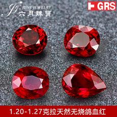 Ювелирный камень June jewelry ly/hb10080