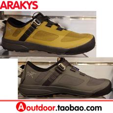 трекинговые кроссовки Arcteryx 18718 ARAKYS
