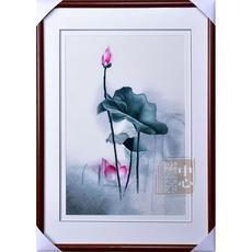 Вышивка Сучжоу Embroidery art 1-4