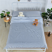 Ultra thin travel dirty sleeping bag business trip Turisthotellet hotel indoor quilt, portable defective bed sheets double