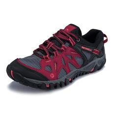 Женская водонепроницаемая обувь