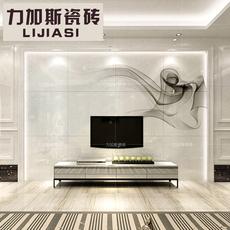 Фон для керамической плитки Lijiasi