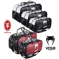 форма для бокса Venum Origins Bag